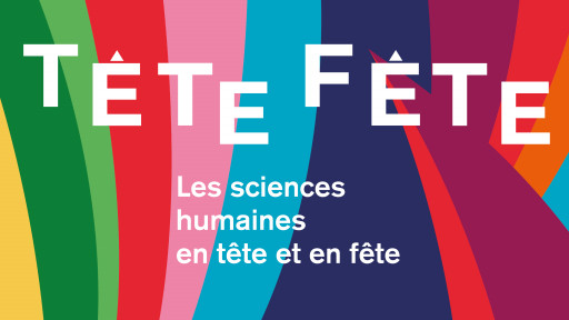 8e édition du cocktail «Les sciences humaines en tête et en fête»