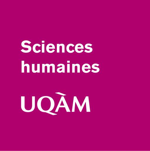 Soutenance de thèse de monsieur Sébastien Lecompte-Ducharme du doctorat en histoire