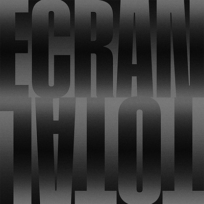 ÉCRAN TOTAL - Jour du vernissage: Conférence inaugurale