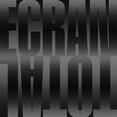 ÉCRAN TOTAL - Enquête/Création : une exploration visuelle des pratiques de réparation numérique