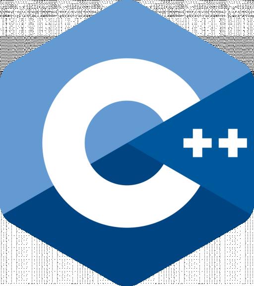 C++Montréal