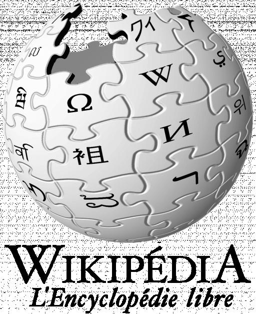 Journée de contribution à l'histoire de l'UQAM dans Wikipédia
