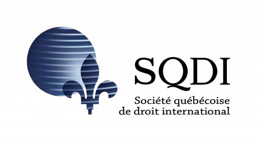 Les pandémies et le droit international : la réponse des organisations internationales