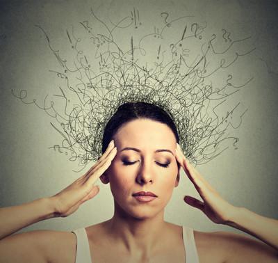 Groupe de soutien pour mieux vivre avec l'anxiété (pour étudiants en situation de handicap)