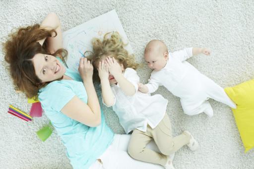 Atelier pour étudiants parents « Conciliation famille-études : des stratégies éducatives efficaces pour maintenir l'équilibre familial»