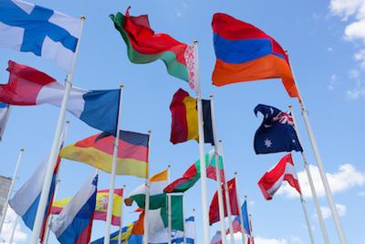 Webinaire «Venir au Canada en contexte de pandémie» (pour étudiants internationaux)