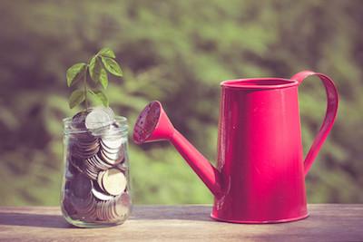 Webinaire «Le Programme de prêts et bourses»