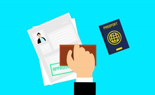 Webinaire «Les premières étapes pour l'obtention des documents d'immigration» (pour étudiantes et étudiants internationaux)