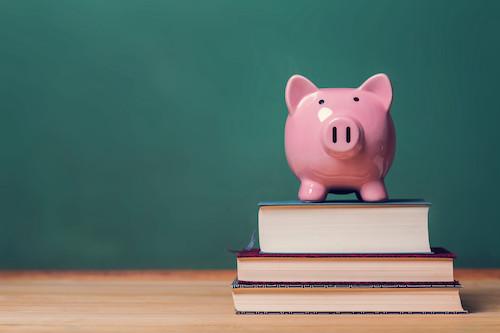 Webinaire sur les sources de revenus (pour étudiants internationaux)
