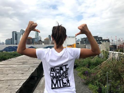 11e édition de l'École d'été sur l'agriculture urbaine de Montréal