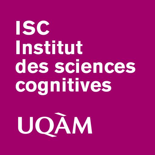 Journées Juniors Industrie 2019 - Thème  : L'usine cognitive : quelle IA pour les PME québécoises et canadiennes du secteur manufacturier?
