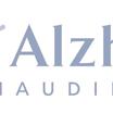 La maladie d'Alzheimer : comment intervenir