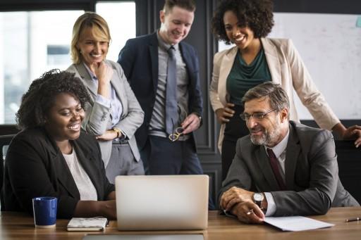 Le bien-être au travail, cause ou conséquence du succès