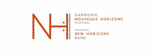 Harmonie nouveaux horizons de Montréal