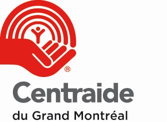 Centraide UQAM 2018: Visite du quartier Rosemont-Petite-Patrie