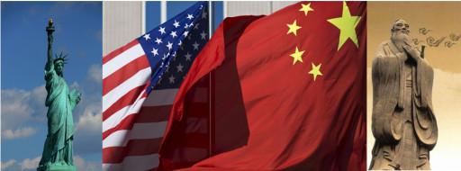 Valeurs chinoises et américaines: à la recherche de nouvelles formes de coopération