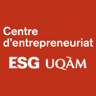 L'entrepreneuriat social