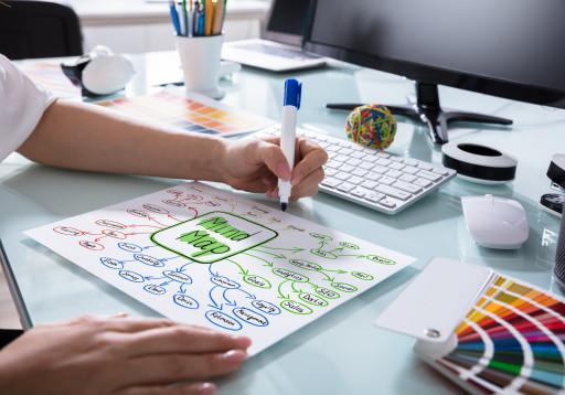 Formation: «La carte conceptuelle»