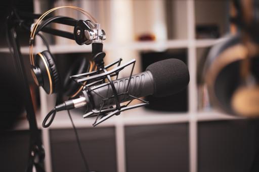 Formation: «Les techniques vocales et la parole : réalités du télétravail»