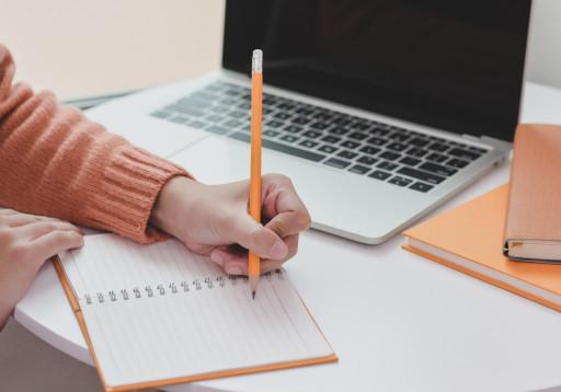 L'écriture, comment se démarquer?