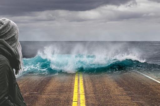 Innovations en gestion de la transition et des risques climatiques