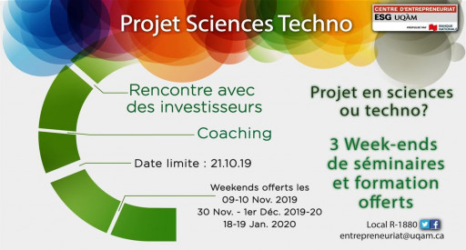 Mon Entreprise Sciences-Techno