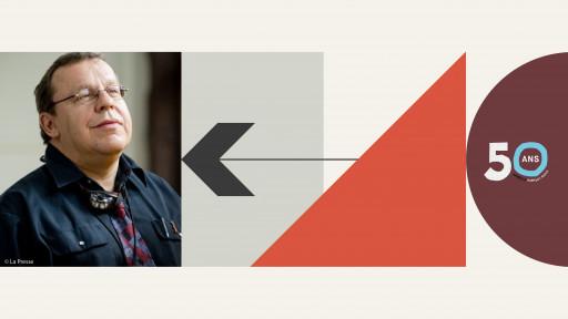 La formation artistique dans le miroir des politiques culturelles québécoises