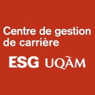 CGC- Midi-Carrière avec entrevue : BMO