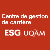 CGC: Kiosque employeur ; CIBC