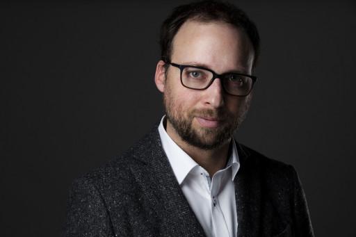 L'espace des fondations philanthropiques au Québec