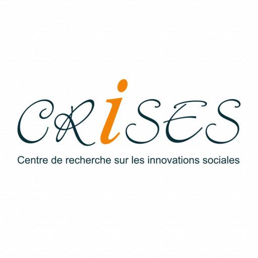 La recherche en innovation sociale à l'UQAM. Apprentissages et nouveaux horizons