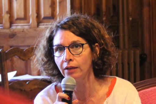 Les zones de gratuité : des expérimentations citoyennes de réemploi et de partage pour agir en faveur de la transition écologique et démocratique