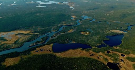 Effets juridiques et défis de la judiciarisation des droits des peuples autochtones au Québec