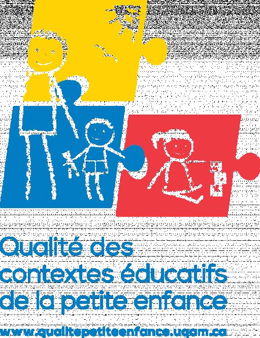 Résultats de recherche pour réfléchir ensemble : L'Éducation à la petite enfance s'invite dans la campagne électorale.