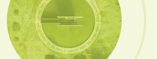 Recherche en éducation relative à l'environnement à l'Université de São Paulo