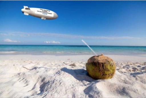 Webinaire étudiants actuels: «Je pars en vacances? De quels documents ai-je besoin? (pour étudiants étrangers)»