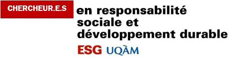 La politisation des sous-sols : perspectives françaises et québécoises