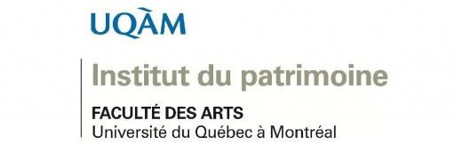 2e ciné-rencontre: «Une journée à l'exposition provinciale de Québec»