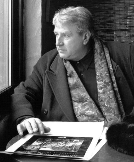 Michel Lessard : patrimoine et redécouverte de la culture populaire