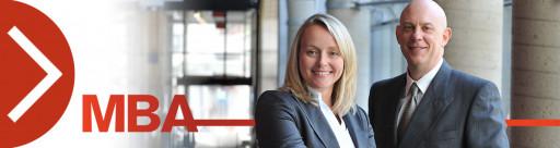 Séance d'information- MBA Sciences Comptables