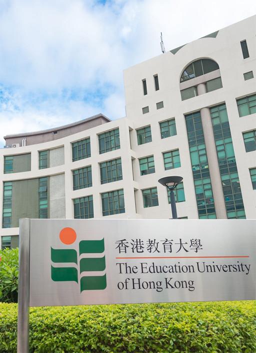 La Faculté des arts de l'UQAM accueille 35 étudiants de Hong Kong