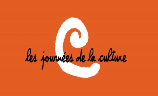 La culture à l'école - Dîner-causerie avec David Goudreault