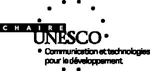 5@7 à l'occasion des 25 ans de la Chaire UNESCO en communication et technologies pour le développement de l'UQAM