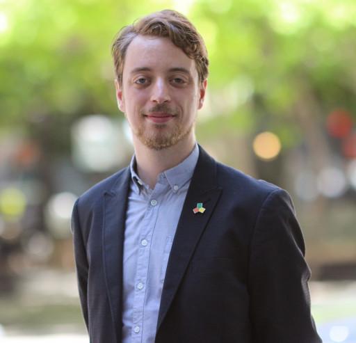 Séminaire L'UTILE, une innovation sociale pour le logement étudiant