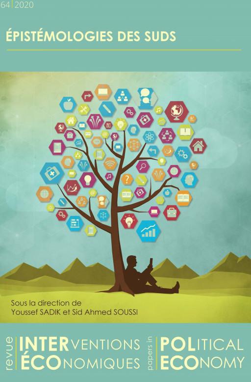 Épistémologies des Suds: l'épreuve des innovations sociales endogènes