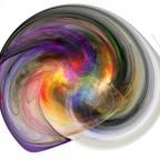 Présentation de mémoire: «La communitas créatrice: Le flow dans la création théâtrale»