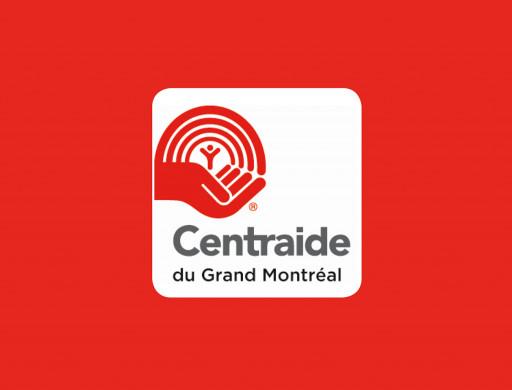 Centraide 2019: Vente «Noël avant l'heure» de COOP UQAM