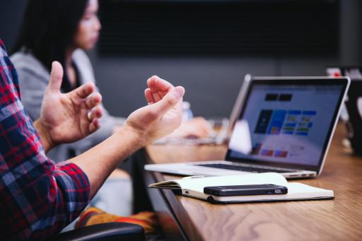 Formation: «Le plan de communication, un levier de réussite et de développement»