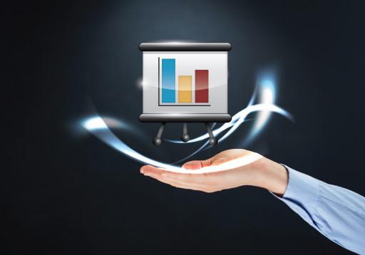 Formation en ligne: «PREZI: pour des présentations dynamiques à distance»