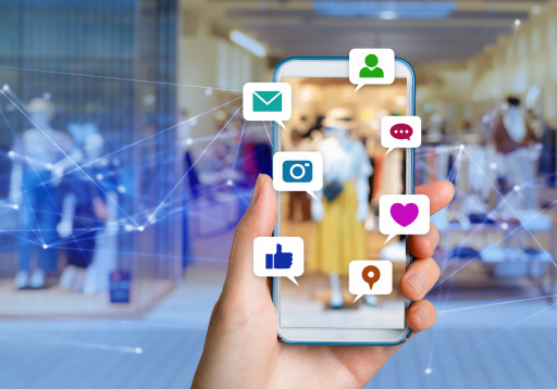 Formation en ligne: «Créer du contenu engageant sur les médias interactifs»